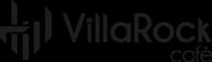 VillaRock Cafè